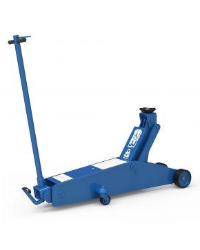 Cric JJ-16/700 (16000 kg), H=70 cm