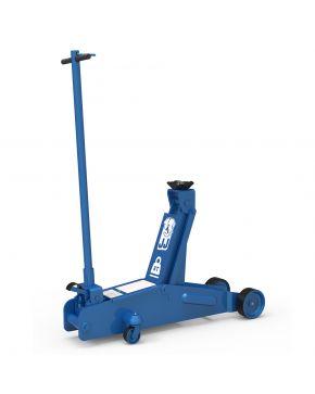 Cric JJ-8/750 (8000 kg) H= 75 cm