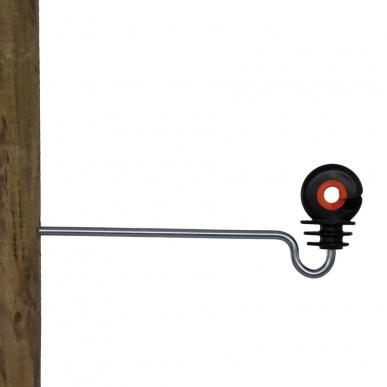 XDI Isolateur à distance 18cm  (100)