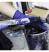 500 Dicke Latexhandschuhe mit hohem Risiko 300 mm