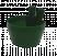 Abreuvoir / mangeoire 300ml pour volailles