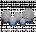 Abreuvoir siphoïde Polypro avec poignée de transport nouveau design, 6,5 litres