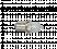 Ampoule halogène 6V/5W pour réf. Horizont 25105A et 34125