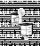Antivol GPS de ruche + Balance de ruche (1 barre pesage par ruche)