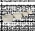 Auge lapin céramique 750ml
