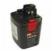 Batterie 9.6V Ni-MH pour RB 655
