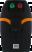 Electrificateur batterie 12v rechargeable ou à piles 9v Modèle B100 (12V - 0,8 J )