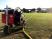 Bewässerungswagen 120m PE-Schlauch LEADER 40