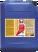 Breitband Desinfektionsmittel Kokzi Des