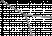 Chaîne 3 brins pour vache, 6mm 65cm x 44cm