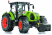 Tracteur Claas Arion 640 1:32