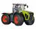 Tracteur radiocommandé Claas Xerion 5000 Trac VC RC 1:16