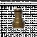 Connexion GARDENA pour pistolet nettoyeur