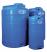 Cuve de récupération d'eau de pluie verticale 10000 Litres