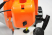 Débroussailleuse a dos AMA Garden 52 cc AG3-52bp
