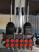 Distributeur hydraulique à 2 Cloche et 2 leviers - Chargeuses rétro-excavatrices