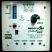 Émetteur électro-acoustique - Critter Blaster Pro