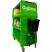 Auffangbehälter für Dosen von GoDrop-Pflanzenschutzmitteln