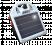 Electrificateur 12V solaire Trapper AS35 (330 mJ, 9000V)