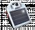 Electrificateur 12V solaire Trapper AS70 (650MJ, 11000V)
