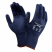 Gants Therm-A-Knit - Protection chaud-froid