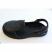Gaston Mille - Paire de coques sur chaussures de Sécurité Millenium Full Protect