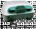 Incubateur Capacité 24 oeufs