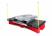 Kit angulation pour balai 1500 à 2400 mm