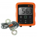 Quickweigh kit LC300/W110