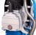 Compresseur monocylindre H 185 - 6L 230V
