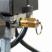 Compresseur bicylindre HK 1000-500L 400V