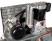 Kompressor HK 1500-500 SD 14Bar PRO mit Stern-Dreieck