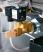 Compresseur HK 2500-900L SD étoile-triangle