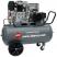 Compresseur bicylindre HK 625-90L 400V