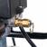 Compresseur bicylindre HK 650-270L 400V