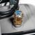 Compresseur bicylindre HK 700-90L 400V