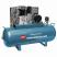 Compresseur bicylindre K 200L-450 14bar