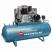 Kompressor K 300-700 14bar