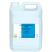 Lave-vitres concentré - Premium - 20 litres