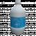 Crème pour mamelles - Vitemint 36% huile de menthe poivrée - 2500 ml / bouteille