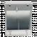 Mangeoire galvanisée lapin 2 compartiment, 25x12x19cm, 2,5kg