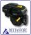 Moteur À Essence 4T 6,5 HP arbre cylindrique 22mm, démarreur électrique essence