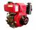 Moteur diesel M418DS