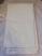 Filterschlauch, aus speziellem Nadelfilz, 3m lang, Filterfläche 1,6 m²