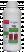 Nettoyant pour cuve à Fioul / Gasoil / GNR - Dose 1L - Traitement de 2000 à 5000 litres + Dose de contrôle technique offerte !