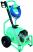Nettoyeur Haute Pression Electrique - HPSTAR 150-10EM