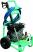 Nettoyeur Haute Pression Thermique - HPSTAR 150-13