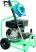 Nettoyeur Haute Pression Thermique - HPSTAR 250-15