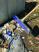 Optimo-S Allesschieber: Universalschieber, Wasserschieber, Gülleschieber