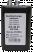 """Pile IEC 4R25 """"MINI"""" (6Ah)"""